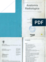 anatomia-radiologica Marban.pdf