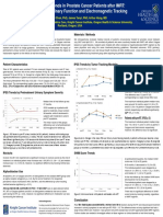 ASTRO-IPSS-and-SHIM-Score-Trends-in-Prostate-Cancer-Patients-after-IMRT.pdf