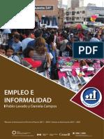 balance_y_agenda_pablo_lavado_y_dc.pdf