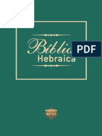 Biblia Hebraica - David Gorodovits.pdf