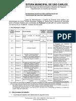 24-09-10-PMSC-Concurso-Edital-professor(1)