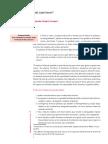 01rolandocordera.pdf