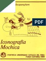 87 Amh Iconografia Mochica 2