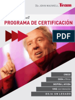 TJMT ProgramDescriptionMag Feb2018 SPANISH Revised 6(1)