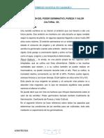 GERMINACION DE LECHUGA.docx
