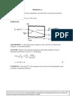 sm1_04.pdf