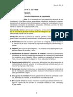 (Tecnoi)Formato Del Protocolo de Investigacion. (1)