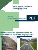 GERENCIA_ PROCURA parte ii.ppt