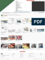 Codificación Motores y Caja de Velocidades Renault by CIDePA Comunidad Para La Investigación y Desarrollo de Pericias Automotriz - Issuu