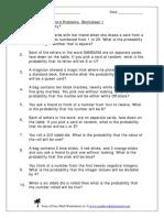 Probability.pdf