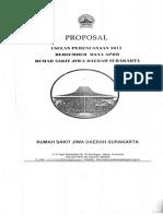 Usulan-Perencanaan-2017-bersumber-dana-APBD-RSJD-Surakarta.pdf