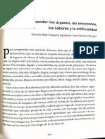 Scan 14_8_18 18_16.pdf