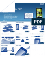 Nokia Lumia 620 RM-846 Service.pdf