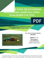 MAQUI - GRUPO 11.pptx