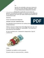 Inyección electrónica jainer