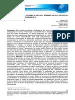 613-3417-1-PB.pdf