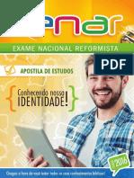85f2973282739033ce1ff1e6c4523ab3.pdf