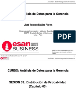 AnalisisDatos S03 DistribucionDeProbabilidad Cap05v2