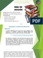NORMAS DE REDACCION (1).pptx