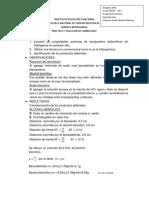 bioorganica 3