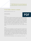 Efectos encadenados lectura histórica de los movimientos plebeyos.pdf