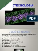 5.1 Nanotecnologia (1).ppt