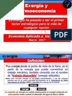 2-nilsen-exergia-y-termoeconomia.pdf