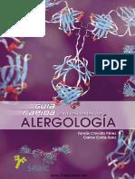 Guía rápida para residentes de Alergología.pdf