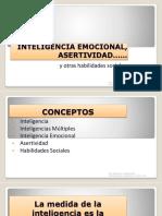 inteligencia emocional y otras habilidades sociales.pptx