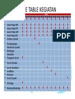 TIME TABLE RSSM.pdf