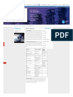 www-adda247-com-sbi-po-syllabus-html.pdf