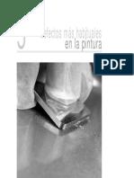 DEFECTOS HABITUALES EN PINTURA.pdf