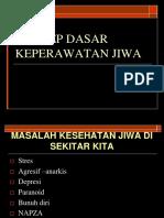 konsep-jiwa-1.pdf