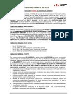 CONTRATO PMA.docx