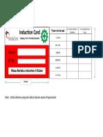 Copy_of_Induction_card.xlsx