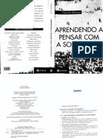 261377821-Aprendendo-a-pensar-com-a-sociologia-105-pgs-pdf.pdf