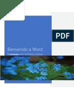Use guías dinámicas de diseño y alineación.docx