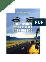 ricardo-kelmer-o-irresistivel-charme-da-insanidade.pdf