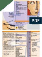 cogsci.pdf