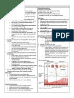 Gynecology-PDF.pdf