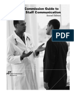 JC Communication in the Hospital.pdf