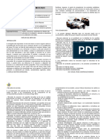 Modulo n 1. Tema. Análisis de Mercado