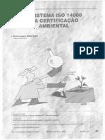 O conceito da certificação ISO 14000.pdf