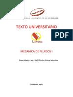Texto Mecanica de Fluidos I.pdf