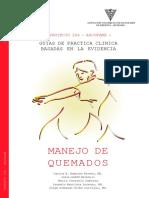 Carlos Ramírez-Manejo de Quemados.pdf