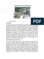 MUNICIPIO-DE-SAN-JUAN-NAPOMUCENO.docx