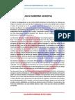 PERU NACION.pdf