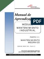 ]MANTENIEMIENTO_MECANICO