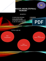 PPT FBA Kelompok 3