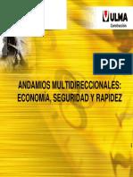 Documento N°1 Guía de respuestas sobre el sistema de distribución de Gas Natural